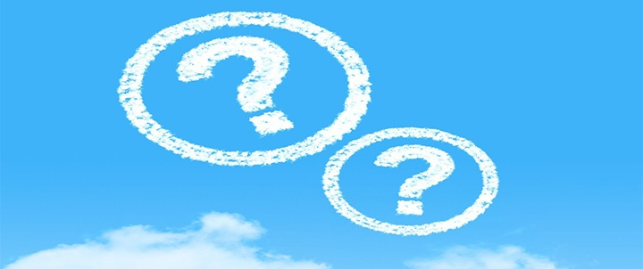 Three Myths and Truths About The Cloud (Resource Center)