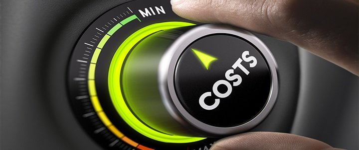 Six Ways to Reduce Your IT Budget in 90 Days