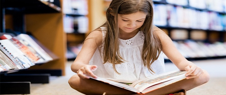 Auxis Provides Largest Global Publisher of Children's Books and Educational Materials with 24x7x365 Service Desk Support