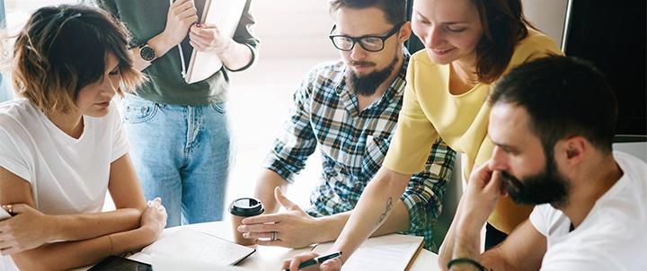 Implementing Workforce Management into Your DevOps Journey