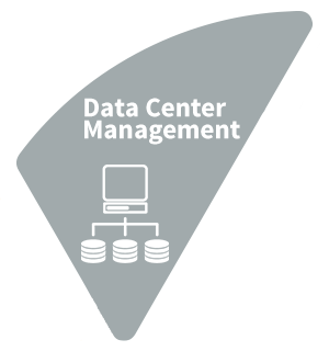 IT outsourcing Data Center Management