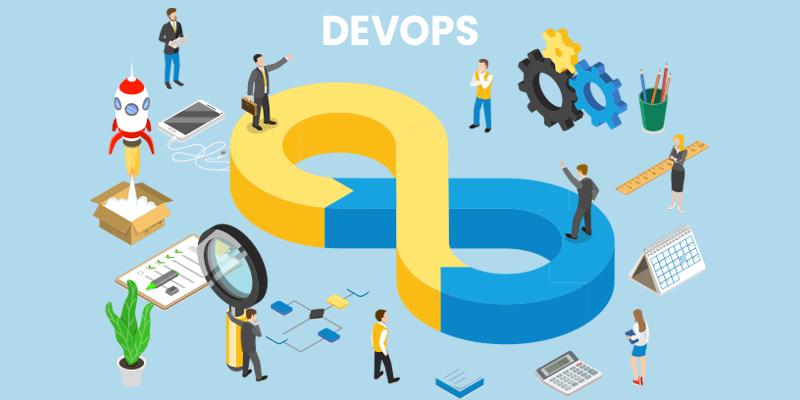 5 Best Practices for DevOps Success