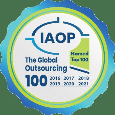 IAOP 2021 logo (1) (1)