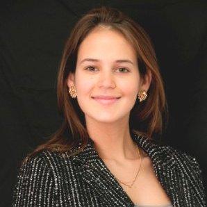 Fabiana Corredor