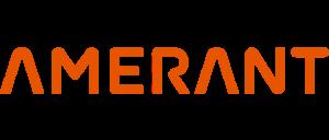 CA-logos-12-1