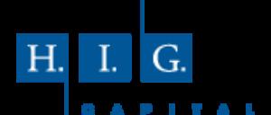 CA-logos-1