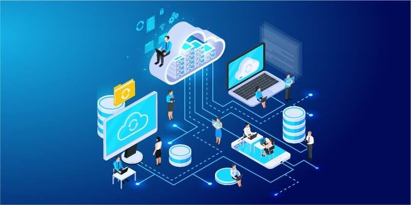 5 Key Benefits of AWS Managed Services