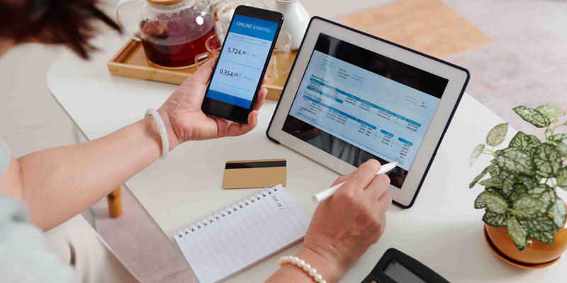 Smart Tips for Overcoming E-invoicing Challenges in Latin America