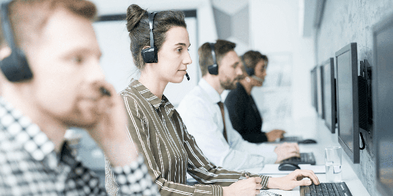 6 Outstanding Benefits to Outsourcing Your Help Desk