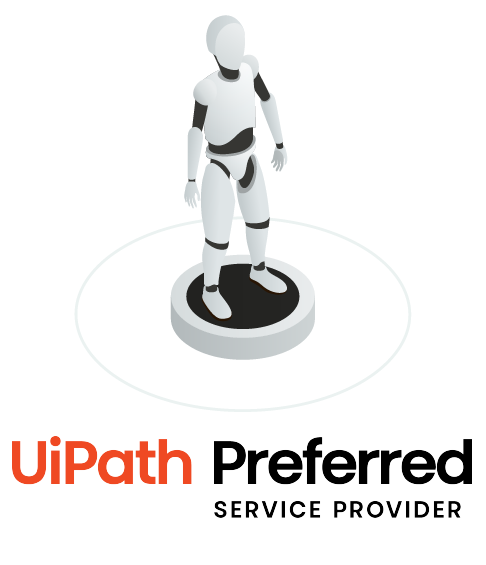 UiPath Robot-01