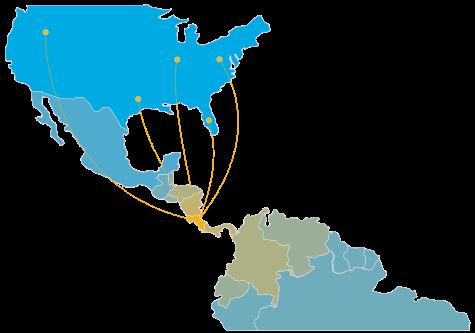 costarica_map