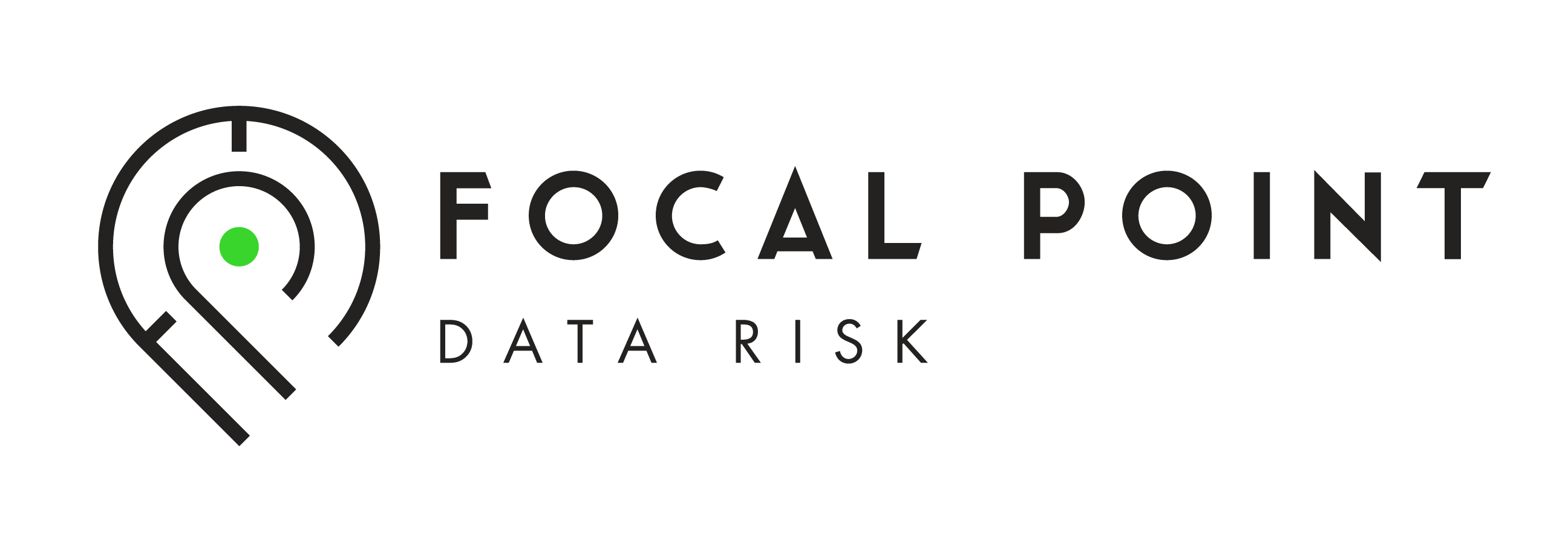 focal_point_logo (1)