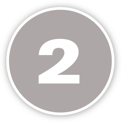 Number two icon for the second reason a company needs a citizen developer model to maximize automation potential