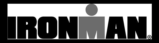 CA-logos-11