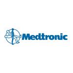Auxis' Client: medtronic