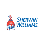 Auxis' Client: sherwin williams