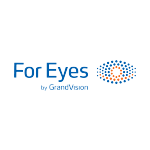 Auxis' Client: for eyes