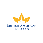 Auxis' Client: british american tobaco