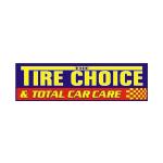 Auxis' Client: tire choice