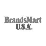 Auxis' Client: brandsmart