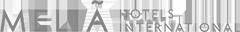 Melia Logo