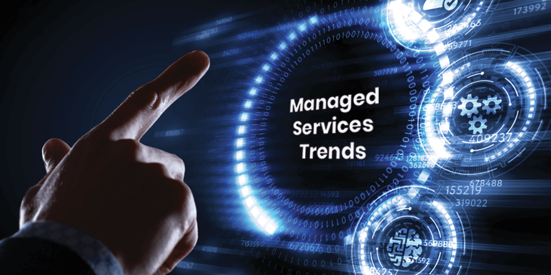 5 IT Managed Services Trends to Boost Your Business in 2021
