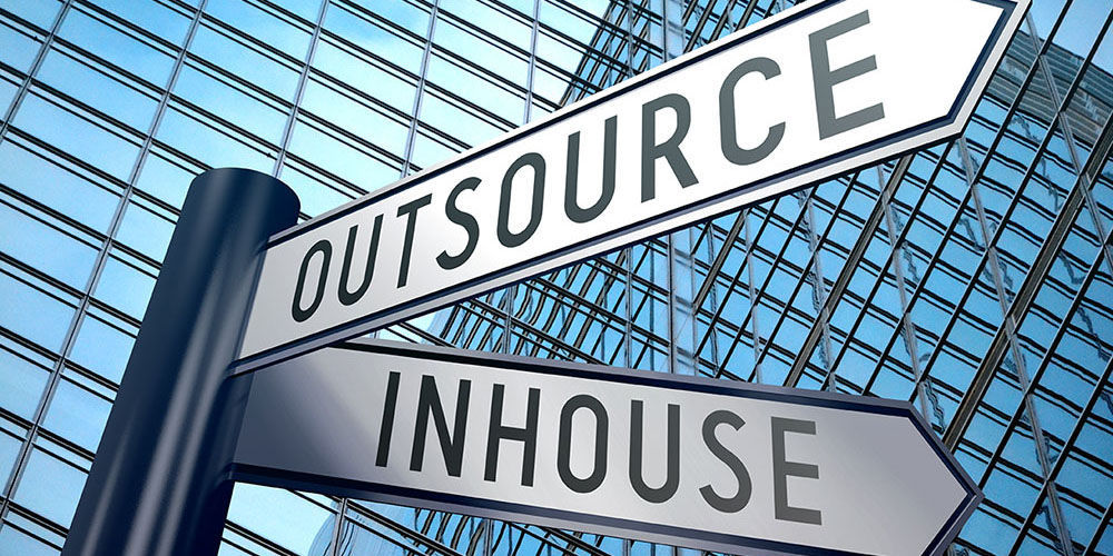 F&A BPO: What to Outsource and What to Retain