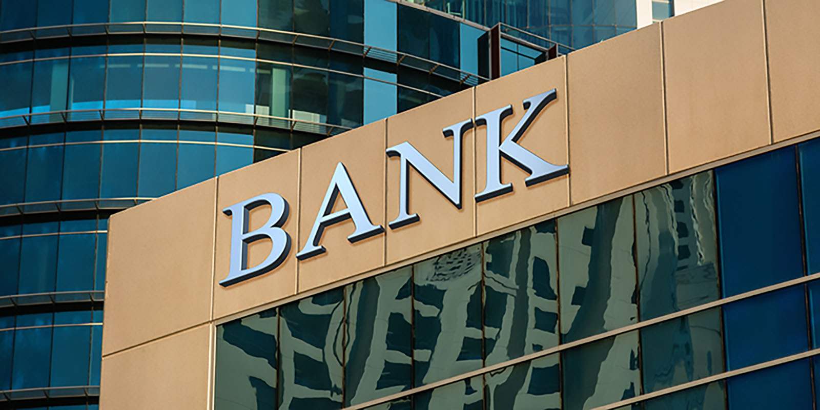 Bank Leverages RPA to Process Loans in Forbearance & Default During the Pandemic
