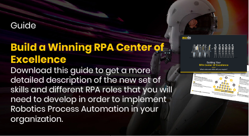webinar RPA report1-071-07